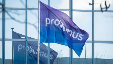 Restructuration chez Proximus: le syndicat socialiste rejette le plan de la direction