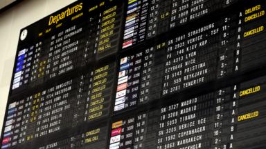 Jugement attendu en septembre dans le procès intenté par Test-Achats contre Air France