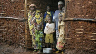 Des enfants congolais adoptés en Belgique pourraient avoir été enlevés