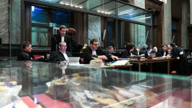 Procès de l'attentat du Musée juif : l'avocate du CCOJB affirme que Nemmouche a été missionné par Abaaoud