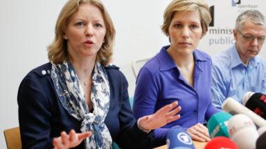 Le parquet fait appel du jugement d'acquittement des hébergeurs de migrants