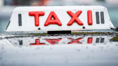Uber est illégal dans la capitale selon le tribunal du commerce