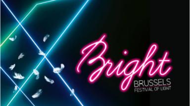 Le Bright Brussels se tiendra du 14 au 17 février et réserve quelques surprises