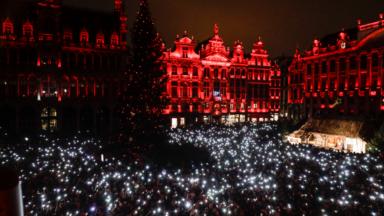 Le guide culturel de Bruxelles est désormais disponible