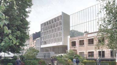 "La commune de Koekelberg ne financera plus le projet ""CIRK"""
