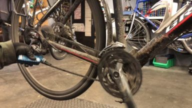 Comment bien entretenir votre vélo durant l'hiver ? Les conseils de vélocistes