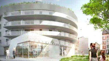 Anderlecht : un nouveau centre social-santé verra bientôt le jour
