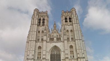 Les orgues résonneront dans Bruxelles pour la seconde édition du Organ festival