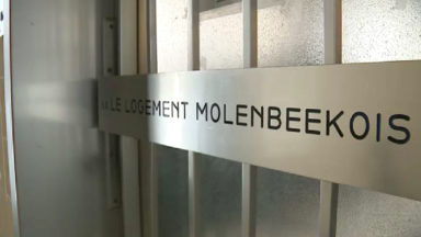 Engagement d'un directeur des ressources humaines au Logement molenbeekois