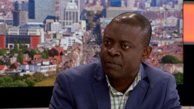 """Elections RDC: """"Beaucoup de gens croyaient encore en la voix de la raison"""""""