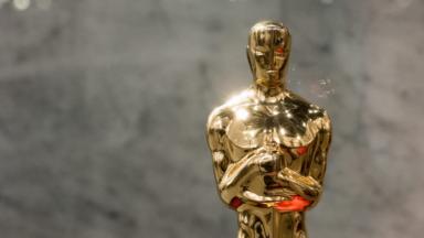 """Le film bruxellois """"Une sœur"""" nommé pour les Oscars"""