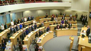 Enseignement: la réforme de l'inspection définitivement approuvée au Parlement de la Fédération Wallonie-Bruxelles