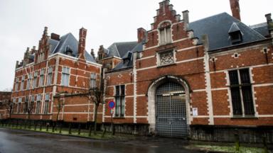 Moins de condamnés pour terrorisme et de personnes radicalisées dans les prisons en 2019