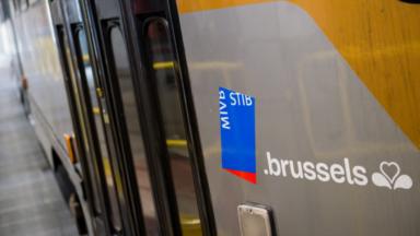 Bockstael, avenue Brugmann… : voici les chantiers de l'été annoncés par la Stib