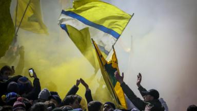 L'Union et Malines à l'amende après leur duel en Coupe de Belgique