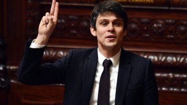 Le CD&V veut supprimer le mécanisme anti-blocage du parlement bruxellois