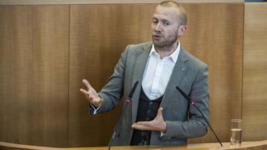 Groen souhaite une école bilingue dans chaque commune bruxelloise