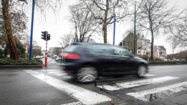 Alcool, vitesse, drogue : les Belges épinglés pour leurs mauvaises habitudes au volant