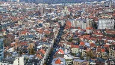 La police de Bruxelles-Nord déploie un vaste projet de sécurité routière