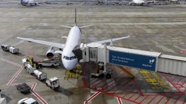 Grève du 13 février : voici les compagnies aériennes qui seront impactées