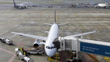 Les patrons bruxellois et flamands demandent d'assurer l'avenir de Brussels Airport