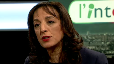 Fadila Laanan (PS) est l'invitée de l'Interview