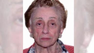 Un avis de recherche lancé après la disparition d'une personne âgée à Watermael-Boitsfort