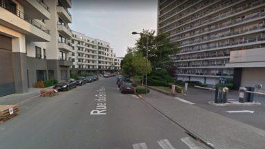 Evere : deux personnes blessées, dont un grave, suite à un incendie dans la rue du Bon Pasteur