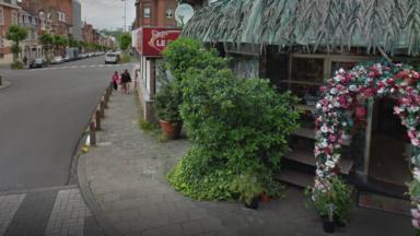 Un fleuriste de Schaerbeek arrêté pour trafic de drogue