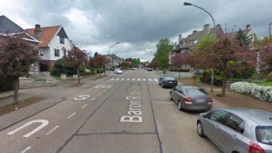 Deux personnes décèdent dans un incendie à Dilbeek