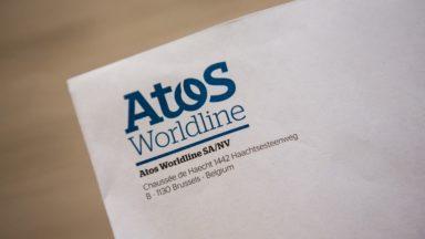 Atos : après la grève, une assemblée du personnel lancée pour clarifier l'externalisation