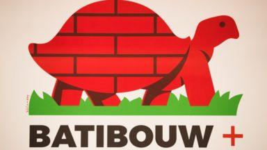 Le salon Batibouw revient en février à Bruxelles, mais dans une version raccourcie