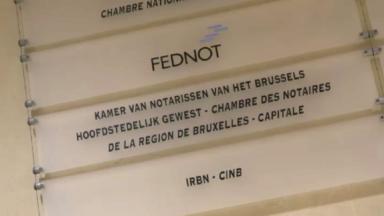 L'activité immobilière 2018 a augmenté en Belgique de 1,6% mais a chuté à Bruxelles de 2,4%