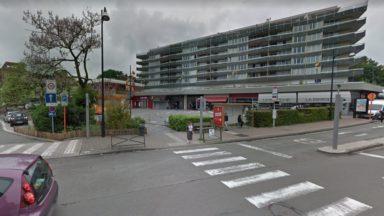 Watermael-Boitsfort : le bail emphytéotique des commerçants de la place Keym devrait être prolongé