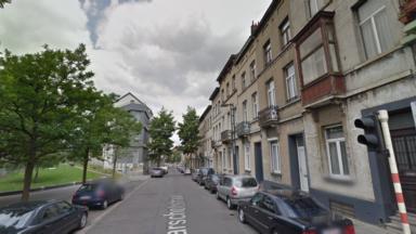 Schaerbeek : la rue d'Aerschot partiellement renommée