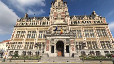 Schaerbeek : des finances à l'équilibre jusqu'en 2021