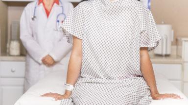 Santé : le coût du cancer du sein reste trop élevé pour les patientes