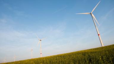 Aujourd'hui c'est le Grey Day : le jour de l'année où l'énergie verte est épuisée