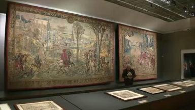 Bozar : l'expo sur Bernard van Orley ouvre l'année Bruegel
