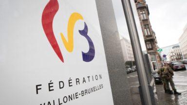 Woluwe-Saint-Pierre : le W:Halll officiellement reconnu comme nouveau centre culturel