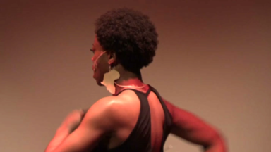 Le festival Congolisation met à l'honneur la culture et la diaspora africaine