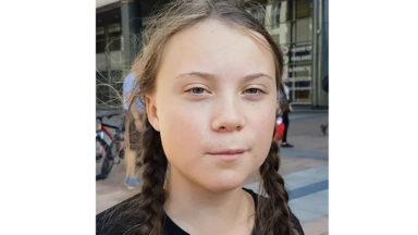 Jeudis pour le climat : Greta Thunberg viendra soutenir les jeunes le 21 février à Bruxelles