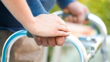 Les personnes handicapées auront un accès aux institutions de tout l'espace francophone