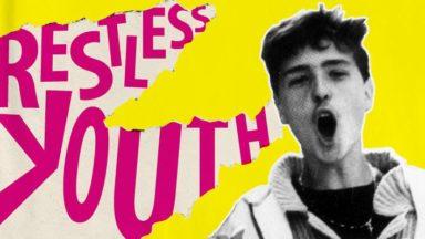 La jeunesse européenne au coeur d'une expo à Bruxelles