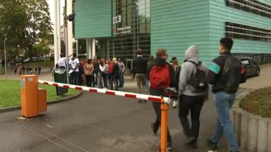 Ixelles veut limiter les projets immobiliers de kots étudiants privés