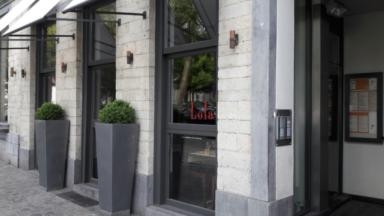 """Le restaurant """"Lola"""" au Grand Sablon passe dans les mains de la famille Litvine, à la tête de 8 restaurants désormais"""