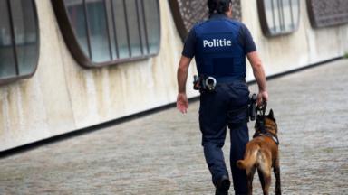 Les communes bruxelloises rejoignent le recours wallon contre l'accord sur la revalorisation de la police