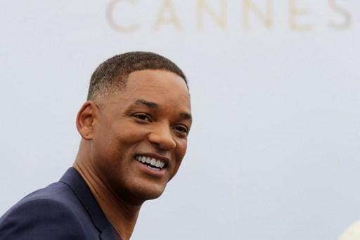 WTA : Will Smith sera le père de Serena et Venus Williams