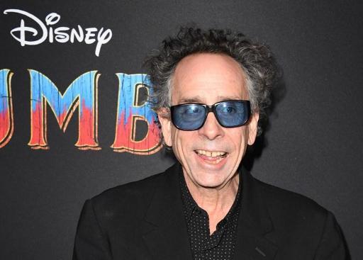 Arcade Fire chante pour le nouveau Dumbo — ÉCOUTEZ
