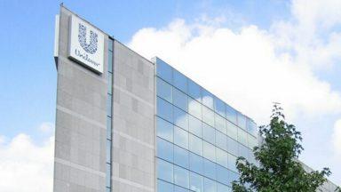 Forest : Unilever annonce la fermeture de son site, 126 emplois menacés